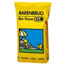 Barenbrug Bar Power RPR speelgazon 5 kg
