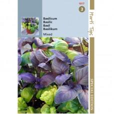 Basilicum Mixed