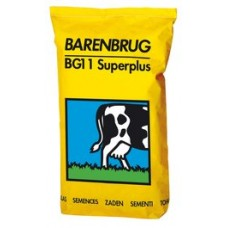 Barenbrug BG 11 Superplus 1 kg