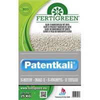 Fertigreen Patentkali 5 kg