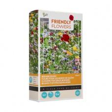 Friendly Flowers Bloemenweide