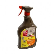 Flitser spray 1000 ml