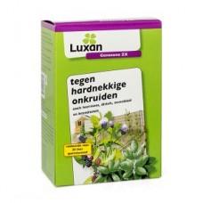 Genoxone ZX 250 ml
