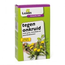 Greenfix NW Onkruidruimer 125 ml