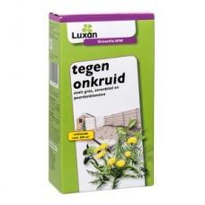 Greenfix NW Onkruidruimer 250 ml