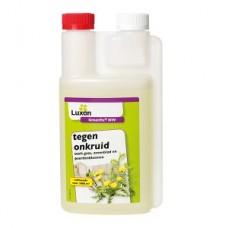 Greenfix NW Onkruidruimer 500 ml