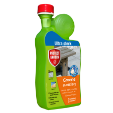 Dimaxx Ultra 1000 ml