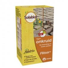 Flitser concentraat 255 ml