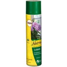 Pyrethrum spray 400 ml