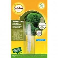 BUXatrap Buxus monitoringval navulverpakking