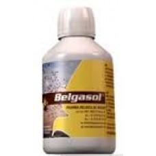 Belgasol 1000 ml