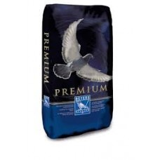 Beyers Premium CG Koopman 20 kg