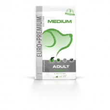 Europremium Adult Derma 10 kg