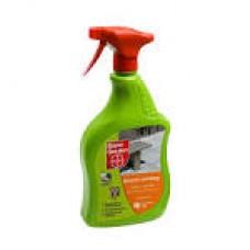 Dimanin Spray 1000 ml