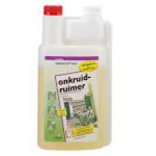 Greenfix NW Onkruidruimer 850 ml