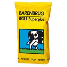 Barenbrug BG 11 Superplus 15 kg