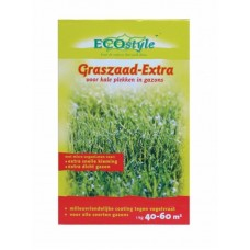 Ecostyle Graszaad-Extra 1000 gram
