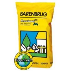 Barenbrug Mow Saver 2,5 kg