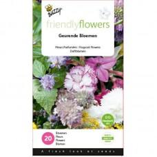 Friendy Flowers Geurende Bloemen